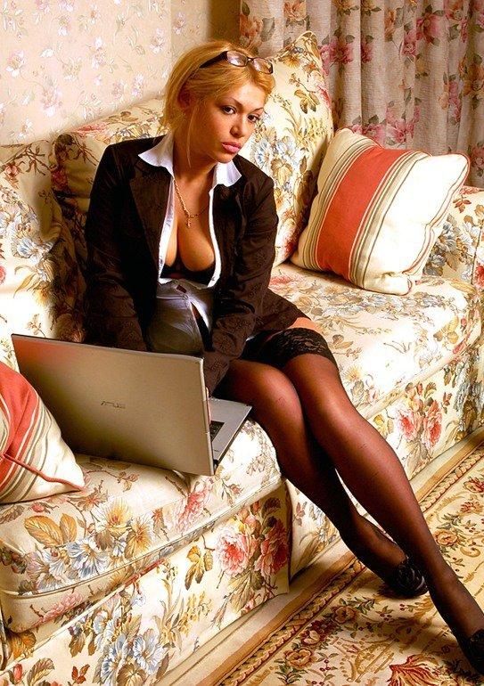 Снять проститутку за дешево в казани проститутки г биробиджана